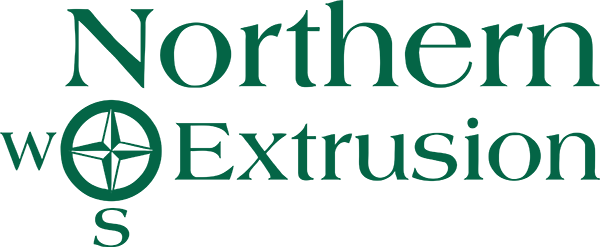 Northern Extrusion